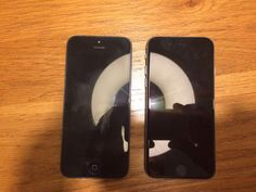 Leaked image of 4-inch iPhone 5se. Check out here  #iPhone5se #apple #ios #iphone