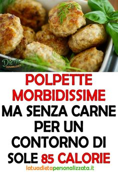 Carne, Italy Food, Creative Food, Buffet, Meat, Chicken, Cooking, Kitchen, Recipes