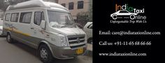 Book Online Taxi Service from Delhi to Alwar, IndiaTaxiOnline.in offer best Deals on Delhi to Alwar Taxi, find delhi to Alwar taxi fare, delhi to Alwar car rental