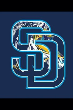SD SUPER CHARGERS BABY