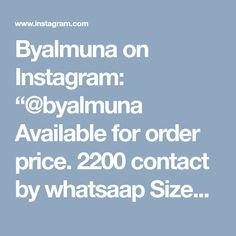 "Byalmuna on Instagram: ""@byalmuna Available for order price. 2200 contact by whatsaap Sizes. S. M. L. Deliver worldwide. #Luxury_caftan #byalmuna"""