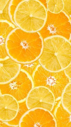 New Fruit Wallpaper Iphone Orange Fruit Wallpaper Iphone Ideas