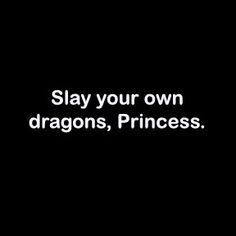 "So, Krystal & I put on Rose's new I-Pad this ~ ""Go out & Slay those Dragons, Princess Pie!"" - For her 17th Birthday... NolaWest~QualQuest********"