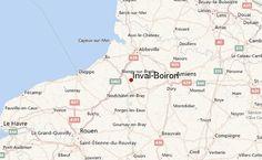 Inval-Boiron.8.gif (600×371)
