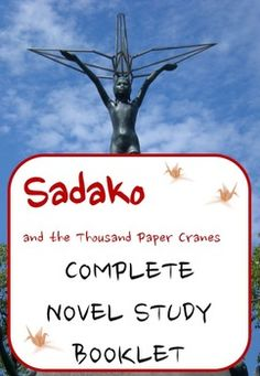 sadako and the thousand paper cranes movie As she battles leukemia, sadako courageously attempts to make a thousand paper cranes, which, accordi save to list more books.