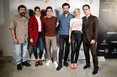 Antena 3 estrena el lunes 16 la temporada final de 'La casa de papel', … Adrenalina, emociones fuertes y mucha acción en el desenlace del mayor atraco de la historia, líder en todos los grupos de espectadores menores de 54 años
