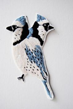 Birdy 2011