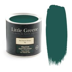 Ashes of Roses is a warm, rich shade of reddish brown from Little Greene. Little Greene is available from Go Wallpaper UK. Hicks Blue Little Greene, Little Greene Farbe, Little Greene Paint, Luxury Wallpaper, Contemporary Wallpaper, Tree Wallpaper, English Rose Kitchen, French Kitchen, Colors