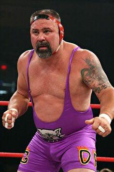 WCW Road Wild 1997 Steiner Brothers   NWA/ WCW   Pinterest ...