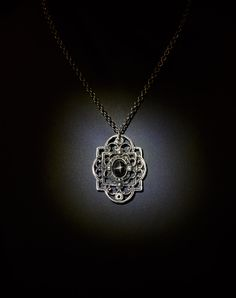 Diamond, Awesome, Jewelry, Jewellery Making, Jewerly, Jewelery, Jewels, Diamonds, Jewlery