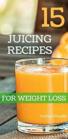 Juicing recipes for weight loss - Keto Shrimp Salad Natural Detox Cleanse, Natural Detox Drinks, Cleanse Detox, Detox Tea, Weight Loss Drinks, Best Weight Loss, Weight Loss Juice, Diet Plans To Lose Weight, How To Lose Weight Fast