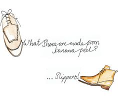 Bourgeois boheme vegan shoes for men and women