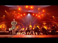 Marcin Przybylski jako Irena Kwiatkowska Twoja twarz brzmi znajomo Polish Language, Composers, Poland, Actors, Concert, World, Youtube, Music Composers, Concerts