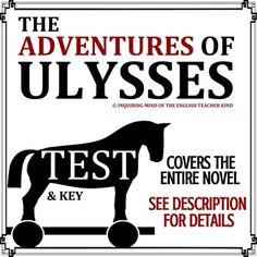 10 best the adventures of ulysses by bernard evslin images on rh pinterest com The Adventures of Ulysses Circe The Adventures of Ulysses Movie