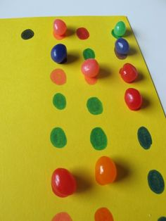 Montessori Inspired Easter Activities