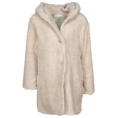 Ζακέτα γούνινη ΕΒΙΤΑ 199062 (6-16 Ετών) Fur Coat, Jackets, Fashion, Down Jackets, Moda, Fashion Styles, Fashion Illustrations, Fur Coats, Fur Collar Coat