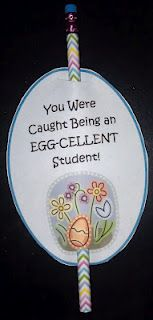 Free tags to print for cute Spring/Easter gifts!