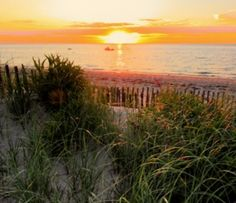 Hopper Real Estate combines history of over 100 years experience with vacation rentals on Cape Cod!