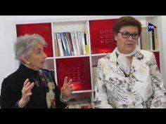 """ZOOM -  pédocriminalité """"Judith Reisman explique le rapport Kinsey"""""""