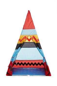 kids tent | Cotton On