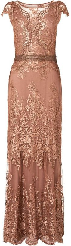 Phase eight jeannie lace dress ivy