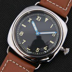 ルイヴィトン激安http://topnewsakura777.com/watchesbig-class-27.html