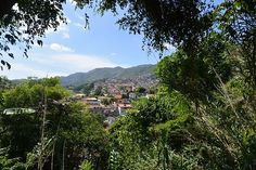Ouro Preto