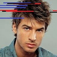 : men's hairstyles for short and long haircuts - Fashion Inspire Young Mens Hairstyles, Faux Hawk Hairstyles, Haircuts For Wavy Hair, Cool Haircuts, Haircuts For Men, Wig Hairstyles, 100 Human Hair, Human Hair Wigs, Hair Replacement For Men