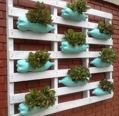 30 DIY Wooden Pallet Projects_12