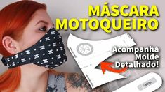 Easy Face Masks, Face Mask Set, Diy Face Mask, Masque Anti Pollution, Sewing Hacks, Sewing Projects, Coin Couture, Free To Use Images, Diy Mask