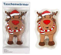 2er Pack Taschenwärmer Rentier mit roter Nase (Handwärmer... https://www.amazon.de/dp/B00PCJ3AWY/ref=cm_sw_r_pi_dp_x_BKTlybCEVJSWZ