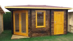 Appointments at our Norfolk Show Sites at Dereham or Kings Lynn.  Cabins Unlimited are the best Log Cabin, Shed and Summerhouse Supplier in East Anglia so worth a visit.