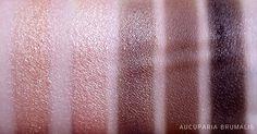 lorac unzipped palette swatch (2)