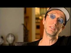 Robin Gibb - Intimate with Robin Gibb (Interview) - This interview is wonderful.  It showcases Robin's humour and intelligence, beautifully.