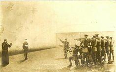 Ireland 1916, Belfast Ireland, Belfast City, Concert, Easter Rising, Painting, Army, Characters, Gi Joe