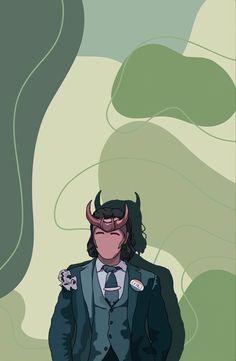 Loki Marvel, Marvel Comics, Loki Wallpaper, Marvel Background, Backgrounds, Wallpapers, God, Drawings, Storage