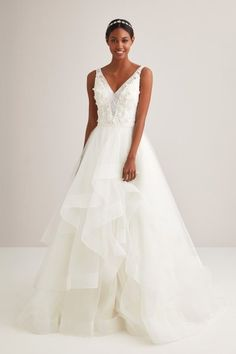 Wedding Dresses in South Africa, Hire or Buy Wedding Gowns. List of African Wedding Dress Shops & Bridal Boutiques in Johannesburg, KZN, Durban, East London Wedding Dresses South Africa, African Wedding Dress, Win A Wedding, Wedding Planning, Wedding Ideas, Ellis Bridal, London Bride, Wedding Photographer London, Wedding Dress Shopping