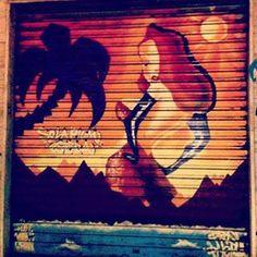 Jessica Rabbit #mistreetartour #milano #romolo #milano2015 #milanocity #milanodavedere #milanodaclick #milanosiamonoi #milanosegreta #milanomonamour #street #streetart #streetpaint #streetartlovers #streetarteverywhere #streetigers #streetartitalia #streetartitaly #streetartmilano #graffiti #instagraffiti #instagraff #graffitiigers #murales #urbanart #stencilart by mistreetartour
