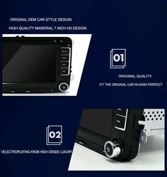 [car DVD player]for Skoda Octavia Fabia Rapid Superb Yeti android radio audio multimedia DVR GPS navigation streeling wheel RDS