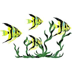 <p>We offer six lines of in-stock designs ready for immediate delivery including: The Aquatic Line, The Shadow Line, The Hang 10 Line, The Medallion Line, The Garden Line and The Peanuts® Line.All of the mosaics are frost proof, maintenance free and guaranteed for life.Our Aquatic Line includes: mosaic dolphins, mosaic turtles, mosaic tropical and sport fish, mosaic crabs and lobsters, mosaic mermaids, and other mosaic sea creatures such as starfish, octopus, sandollars, sailfish, marlin…