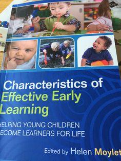 Characteristics Of Effective Learning, Early Learning, Preschool Ideas, Children, Life, Boys, Kids, Big Kids, Children's Comics