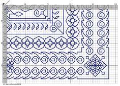 f13035255bc1be80c7627d55af802d8e.jpg (2429×1753)
