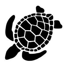 8 TURTLE STENCIL TEMPLATE animal turtles stencils shell templates nautical coastal craft backgroud scrapbook art pattern paint new Stencil Templates, Stencil Patterns, Stencil Designs, Craft Patterns, Stencil Animal, Stencil Art, Doodle Drawing, Animal Crafts, Kirigami