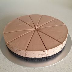 I was so happy when I put this simple, yummy cheesecake recipe together, couldn't wait to share this with you all! Hope you will like thi...