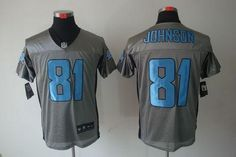 15 Great Nike Womens Custom Jerseys images | Nike nfl, Women nike  for cheap