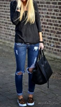 42 Elegant Spring Outfits Ideas With Jeans - Winter Outfits for Work Jeans Outfit For Work, Cute Outfits With Jeans, Outfit Jeans, Jean Outfits, Work Attire, Winter Outfits For Work, Casual Winter Outfits, Spring Outfits, Mode Outfits