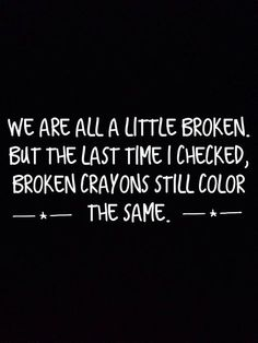 http://www.lifehack.org/436372/10-inspirational-quotes-of-the-day-320-ap-pinterest-quotes?ref=pp