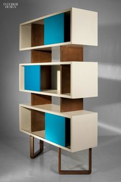 Year in Review: 70 Must-See Furnishings http://www.interiordesign.net/slideshows/detail/8839-furniture/13/