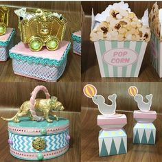 Children, Cake, Desserts, Food, Personalized Party Favors, Cool Ideas, Luxury, Throw Pillows, Fiestas
