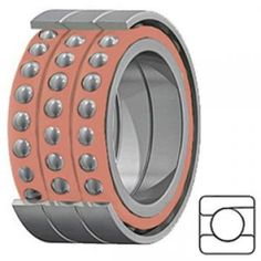 Distributors QUM distributors Precision Ball Bearings from Oil Industry Drilling Bearing agent Industrial Bearings Solutions service in usa roller bearing plain bearing parts dimensions catalog system online Bearing Catalog, Contact Angle, Roller Chain, Oil Industry, Drill, Number, Miniatures, Hole Punch, Drills